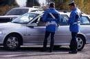 Mort d'un gendarme : uns sévérité demandée par le gouvernement