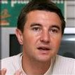 Olivier Besancenot prône la création d'un 'nouveau parti'