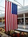 Un visa pour les Etats Unis ?