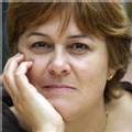Voynet dénonce 'l'extinction du débat politique' au moment des législatives