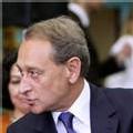 Delanoë se dit pleinement 'engagé' dans la campagne des législatives