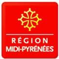 La Région Midi-Pyrénées met en place 67 points de formation professionnelle à distance