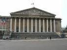 L'Assemblée nationale prête à accueillir ses élus