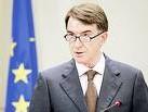 L'UE veut freiner les importations chinoises