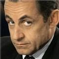 Sarkozy continue sa tournée en Europe pour promouvoir le traité simplifié