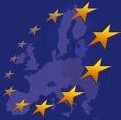 TVA à 5;5%: feu vert de Bruxelles