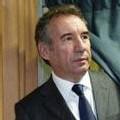 François Bayrou réélu dans les Pyrénées-Atlantiques