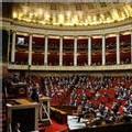 107 femmes élues
