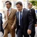 53% des Français veulent des réformes 'très rapidement'