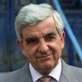 Le nouveau maire de Belfort désigné le 27 juin