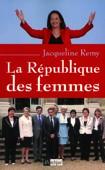 La République des femmes