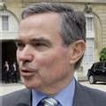 Bernard Accoyer élu candidat de l'UMP au perchoir