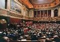 Réforme des institutions : un Congrès 'avant la fin 2007'