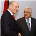 Proche-Orient: le Quartette réuni à Jérusalem