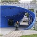 La Pologne lance la construction d'un musée de l'histoire des juifs