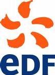 Le Sipperec en conflit avec EDF sur l'avenir des réseaux en banlieue parisienne