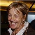 Marylise Lebranchu choisie comme questeur par le groupe PS à l'Assemblée