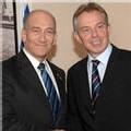 Blair entend commencer 'immédiatement' comme émissaire du Quartette