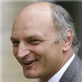 Didier Migaud élu président de la commission des Finances à l'Assemblée nationale