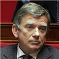 Glavany : pour être 'un bon capitaine', Ayrault ne doit 'exclure personne'