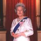 Elizabeth II coûte 0,92 euro par an au contribuable britannique