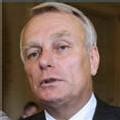 Ayrault (PS) réclame une séance de questions au gouvernement en juillet