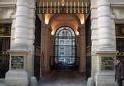 Nouveau : le budget de l'Elysée sous la houlette de la Cour des comptes