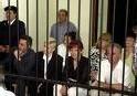 Infirmières bulgares : coût de l'opération 461 millions de dollars