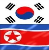 Corées : Sommet en vue