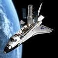 NASA : lancement d'Endeavour prévu aujourd'hui