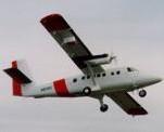 Catastrophe aérienne en Polynésie : au moins 16 morts