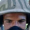 Irak : Attentats en série dans le Nord, 175 morts