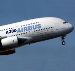 Airbus A380 : première livraison le 15 octobre