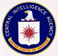 Rapport sur le 911 : la CIA réagit