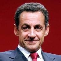 Nicolas Sarkozy s'engage à faire la lumière