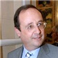 Hollande contre Closer