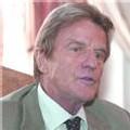 Le PS dénonce 'l'amateurisme' de Bernard Kouchner