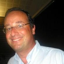 Affaire Hollande/Closer : 'Closer' condamné, mais pas retiré