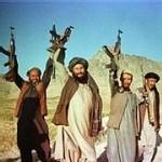 Talibans : fin du calvaire des otages sud-coréens annoncée