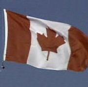 Le Canada expulse un diplomate Soudanais