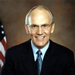 USA - Les Républicains demandent la démission du sénateur de l'Idaho après un scandale