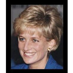 Diana : 10 ans déjà