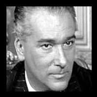 Décès de l'acteur-écrivain José Luis de Vilallonga