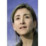 Ingrid Betancourt - Chavez en Colombie : six heures pour négocier la libération des otages