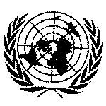 Des Flacons de Gaz toxique en provenance d'Irak découverts dans un bureau des Nations Unies