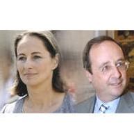 Vers un affrontement Royal-Hollande ?