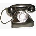 Des opérateurs téléphoniques escroqués de 542 000 Euros