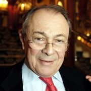 Pour Michel Rocard, le PS 'parle comme de l'eau de bidet'