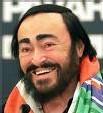 Le testament inattendu de Pavarotti