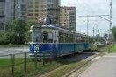 Transports publics : la journée à un euro